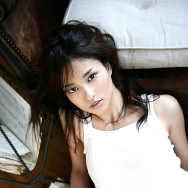 Tomoka Kurotani Image