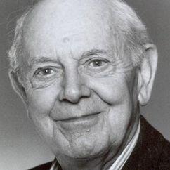 Maitland Chandler Image