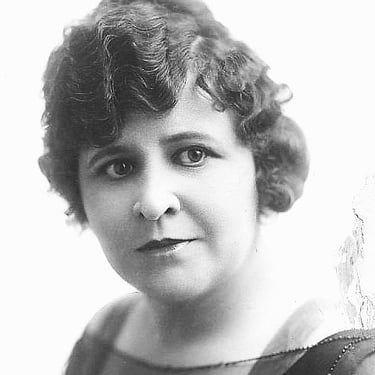 Lillian Leighton Image