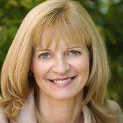 Lorette Clow Image