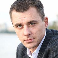 Igor Petrenko Image