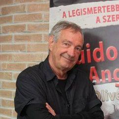 Guido De Angelis Image