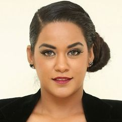 Mumaith Khan Image