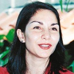 Ramona Rahman Image