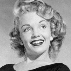 June Kenney Image