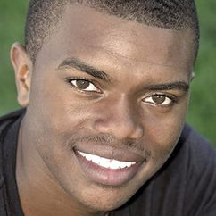 Marc John Jefferies Image