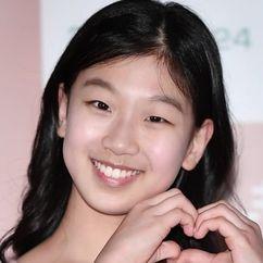 Lee Ji-won Image