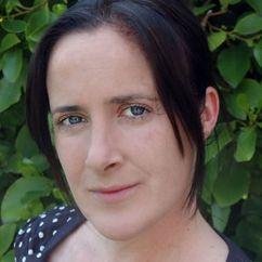 Cathy Murphy Image