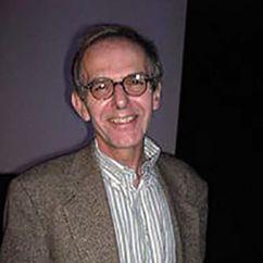 Robert Russell Image