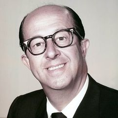 Phil Silvers Image