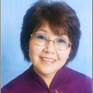 Michiko Nomura Image