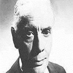 Manuel Noriega Image