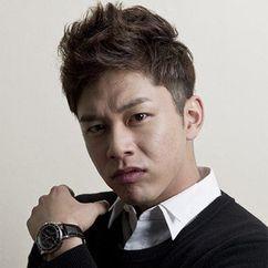 Kwon Hyun-sang Image