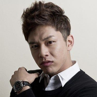 Kwon Hyun-sang