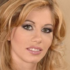 Melanie Silver Image