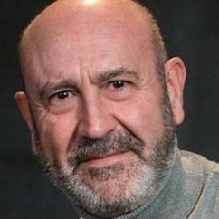 Juan Carlos Villanueva Image