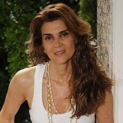 Mônica Torres Image