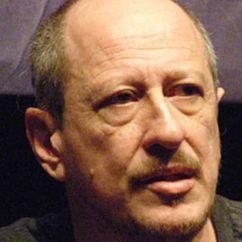 Daniel Aráoz Image