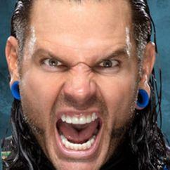 Jeff Hardy Image