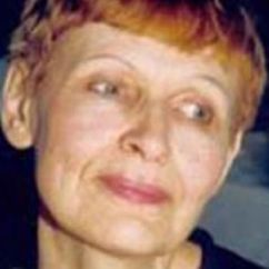 Natalya Ryazantseva Image