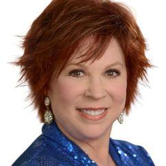 Vicki Lawrence Image