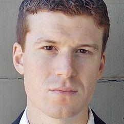 Michael Emery Image
