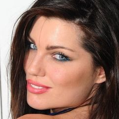 Louise Cliffe Image
