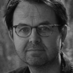 Stuart McDonald Image