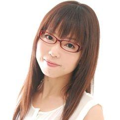 Tomoe Tamiyasu Image
