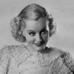 Shirley Grey Image