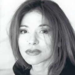 Myriam Mézières Image