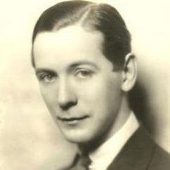 Rex O'Malley Image
