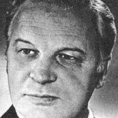 Stanislav Rostotsky Image