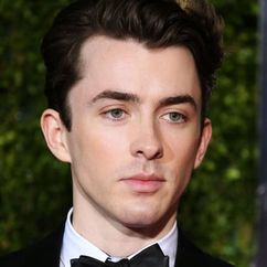 Matthew Beard Image