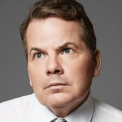 Bruce McCulloch Image