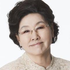 Ban Hyo-jung Image