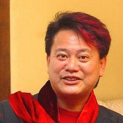 Natalis Chan Image