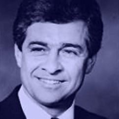 John DiSanti Image