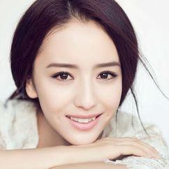 Tong Li Ya Image