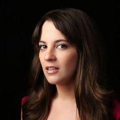 Maritza Cabrera Image
