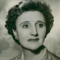 Joyce Carey Image