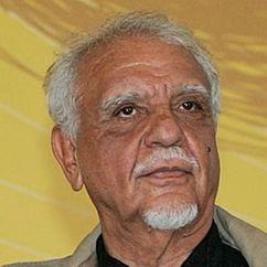 Amir Haddad Image
