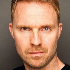 Justin Skye Conley Image