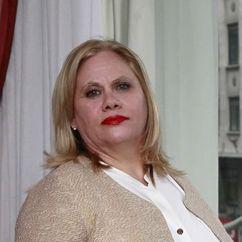 Carmina Barrios Image
