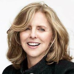 Nancy Meyers Image