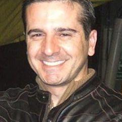 Gustavo Mayer Image