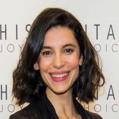 Irene Visedo Image