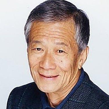 Jōji Yanami Image