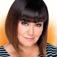 Dawn French Image