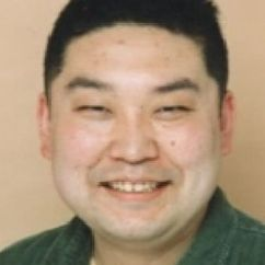 Masafumi Kimura Image